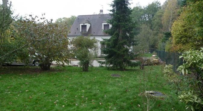 Le lieu de vacances de vos compagnons, dog sitter à Triel-sur-Seine