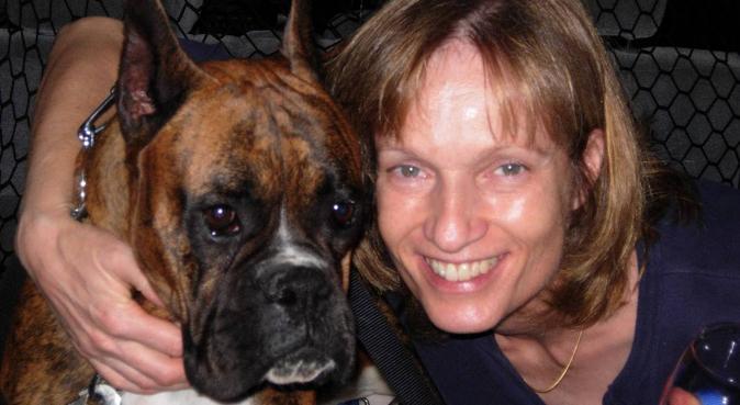 Preston tail waggers!, dog sitter in Preston