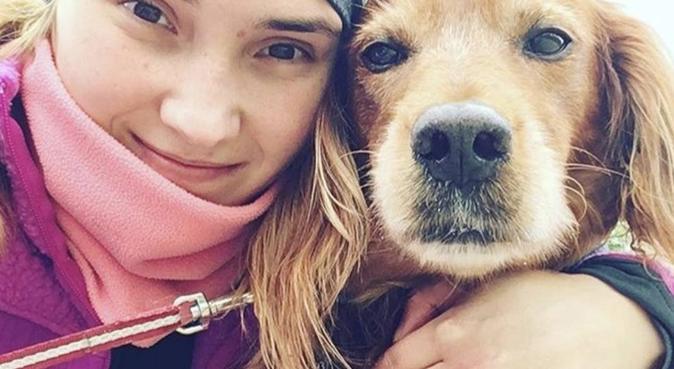 Går gjerne tur med din hund !, hundepassere i rådal