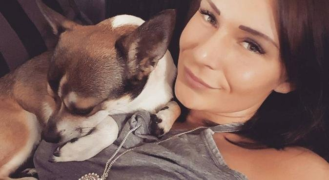 Stay & Play Cheshire, dog sitter in Widnes, UK