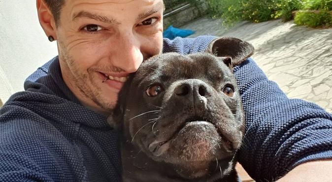 DOG SITTER CON AMORE, dog sitter a Catania, CT, Italia