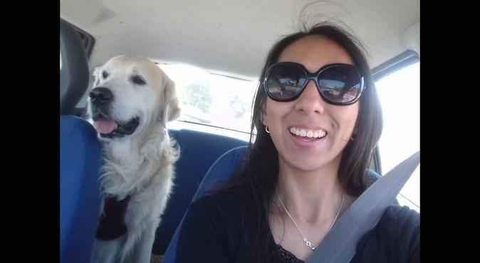 Paseo y Lavado de Perros!!!, canguro en Getafe