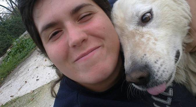 Amore coccole e passione per i nostri amici!!, dog sitter a Spoltore