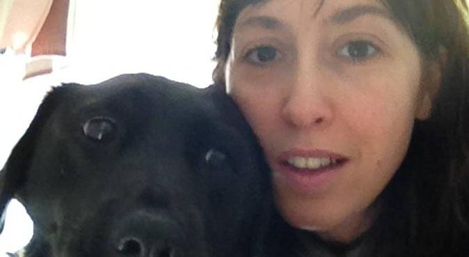 Mary Poppins pour toutous, dog sitter à Vallauris, France