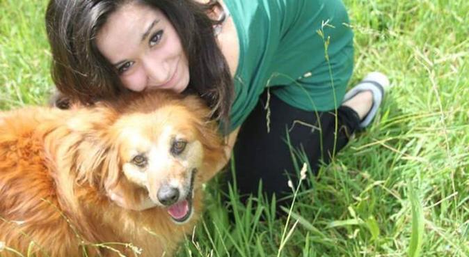 Tante Coccole, divertenti passeggiate! Dog walking, dog sitter a Bologna