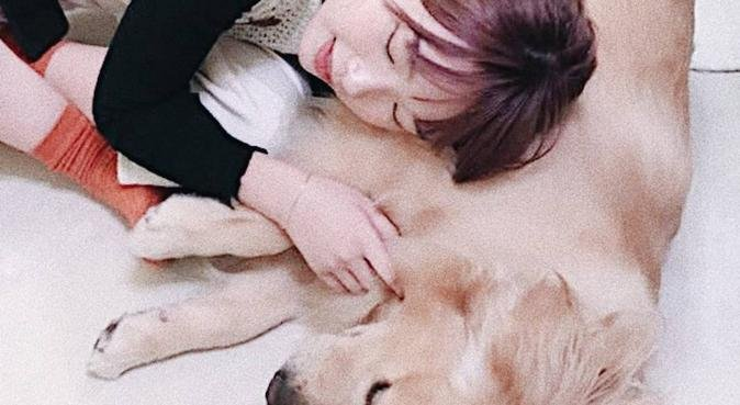 Big Dogs Lover with love and experience, dog sitter à Paris