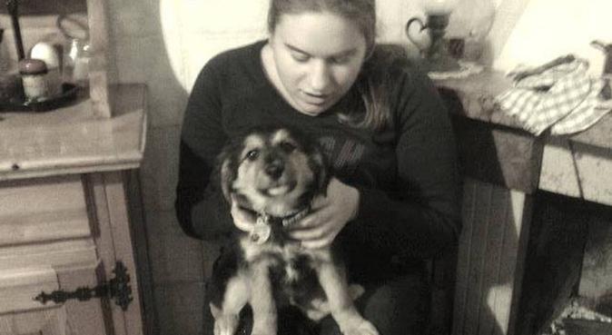 Tante coccole e passeggiate per cuccioloni teneri., dog sitter a Montesilvano
