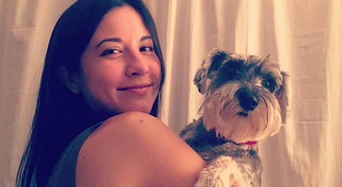Chiens et beaucoup d'amour, dog sitter à Aix-en-provence