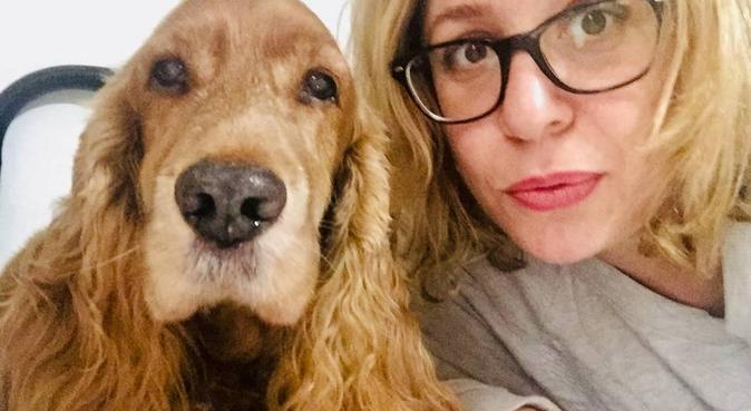 Passeggiate o soggiorno con chi ama i cani!, dog sitter a Cagliari