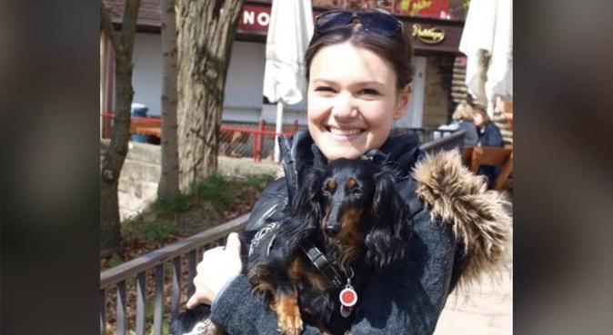 Hundesitting mit sehr viel Liebe ❤️, Hundesitter in Fellbach, Deutschland