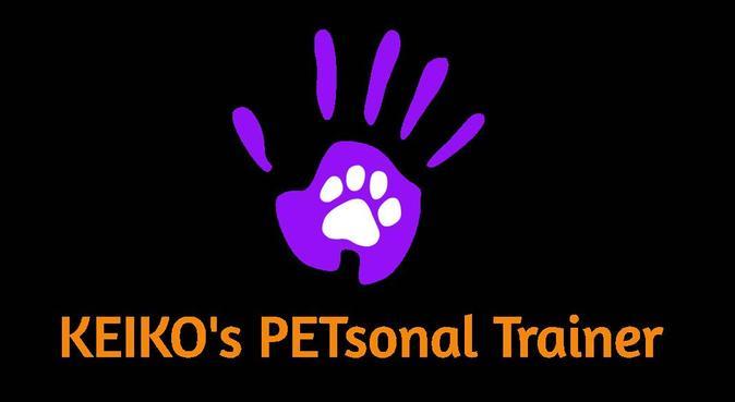 KEIKO'S PETsonal Trainer, canguro en Palma de Mallorca, España