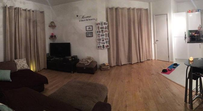 Stephanie's Doggy Care, dog sitter in London