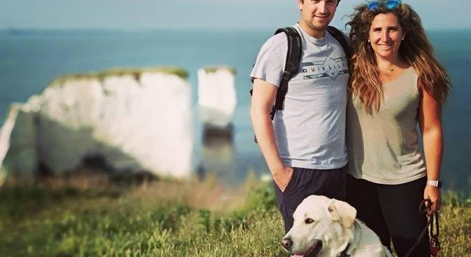 Dog paradise, dog sitter in Bournemouth, Reino Unido