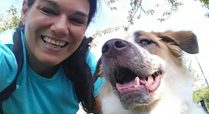 La migliore amica dei vostri pelosetti..., dog sitter a Monza