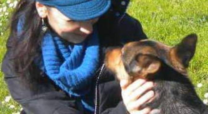 LA CASA DEGLI ANGELI PELOSI, dog sitter a Firenze