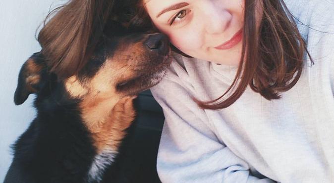 Divertimento e coccole!, dog sitter a Firenze, FI, Italia