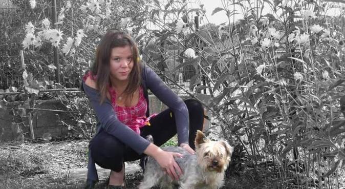 Le paradis des animaux au coeur de Lyon, dog sitter à Lyon