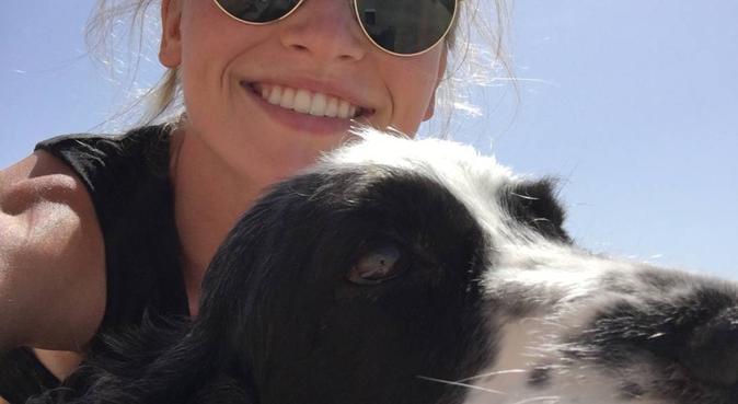 Dog sitter à Aix-en-Provence 🐶😍🌺✨, dog sitter à Aix-en-Provence