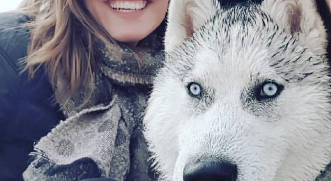 Un moment sportif et cocooning pour votre chien!, dog sitter à Nice, France
