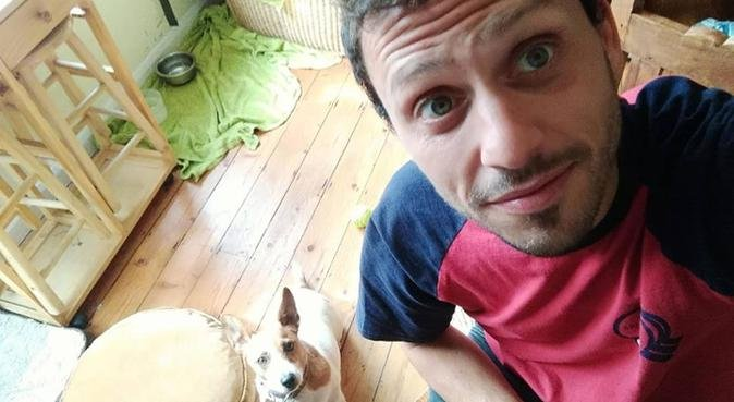 Lovely and experienced dogsitter, dog sitter in Brighton