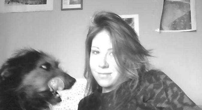DOGSITTER, dog sitter a Genova