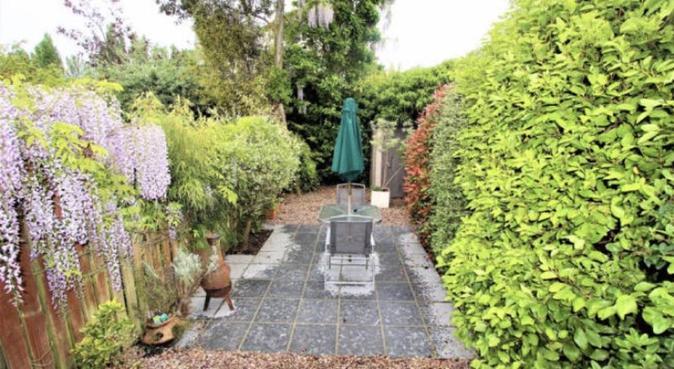 Dog oasis, dog sitter in Salford, UK