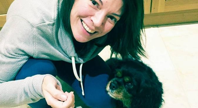 Walkies with Jessie - fun and exercise in Penarth!, dog sitter in Penarth
