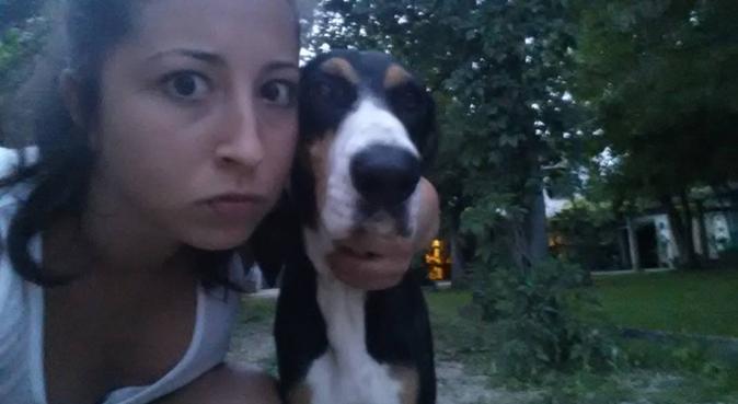 Dogsitter a Milano Porta Romana/Cinque giornate, dog sitter a Milano