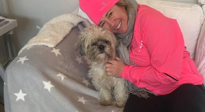 Doggie daycare holiday break for your loved one!, dog sitter in Essex