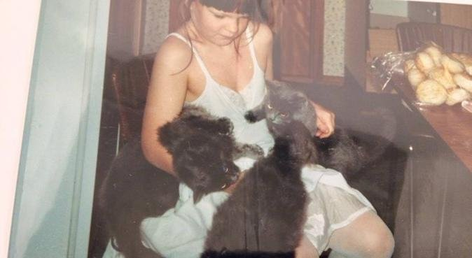 Naturlig og rolig dame som elsker hunder! :), hundepassere i OSLO