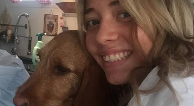 Pet Sitter passionnée, dog sitter à Villenave-d'ornon