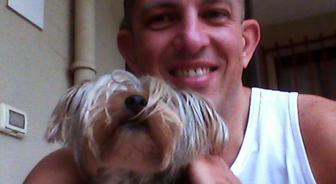 Passeggiate all'aria aperta ed esercizi fisici, dog sitter a PEDRENGO