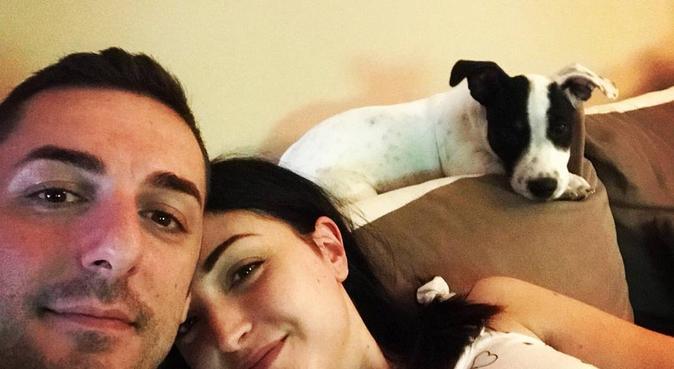 Un soggiorno a 5 stelle, dog sitter a Surbo