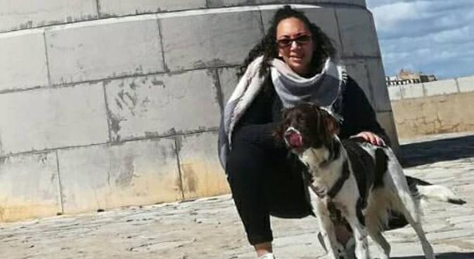 Bienvenue chez Nous, dog sitter à Fabrègues