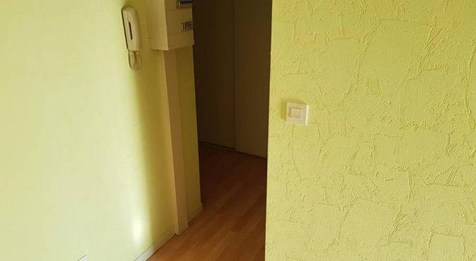 Garderie/Chambre/promenade pour tous !, dog sitter à Reims