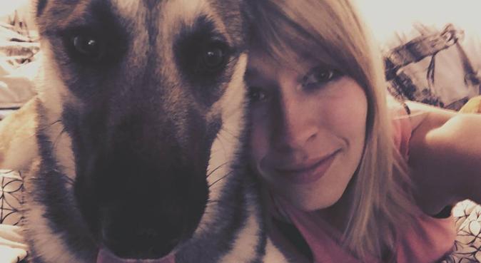 garde de chien DIJON, dog sitter à Dijon