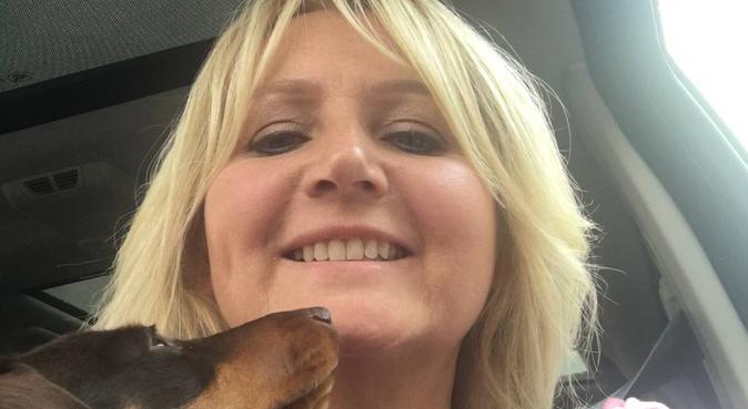 Woofie walks Trentham, dog sitter in Stoke-on-Trent