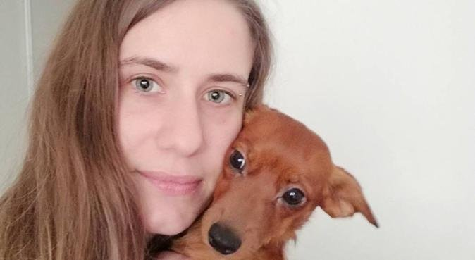 Passion Animaux, dog sitter à Épinay sous senart