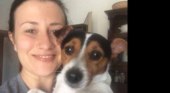 Gioia passione cuccioli, dog sitter a Verona, VR, Italia