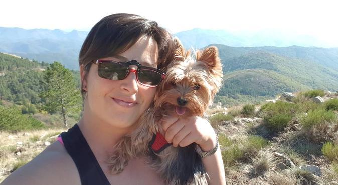 Amour, bienveillance et balades pour vos chiots !, dog sitter à Montpellier