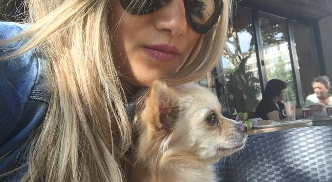 Playdate with love and care, dog sitter à Neuilly-sur-Seine, France