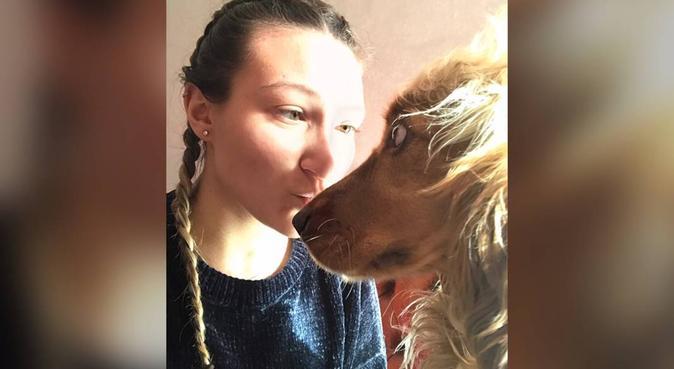 Passeggiate coccole e divertimento, dog sitter a Pisa, PI, Italia
