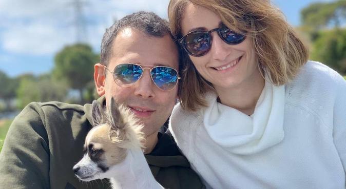 La maison de chien, dog sitter à Nice