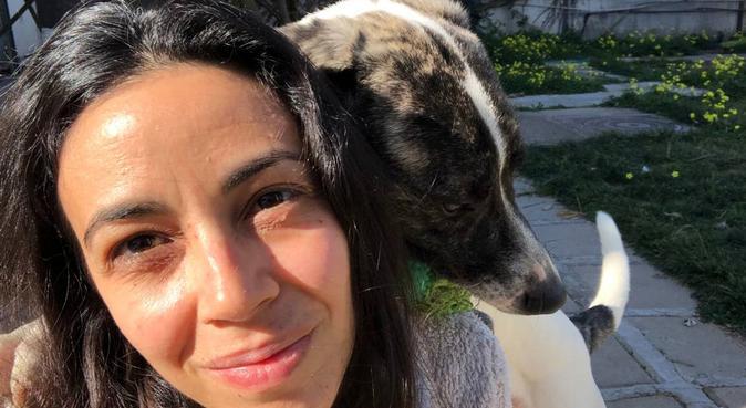 Passeggiate e coccole, dog sitter a Quartu Sant'Elena, Province of Cagliari, Italy