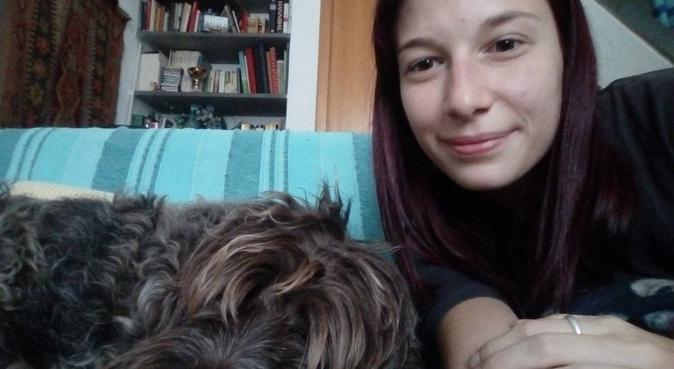 Cani contenti :), dog sitter a Bologna