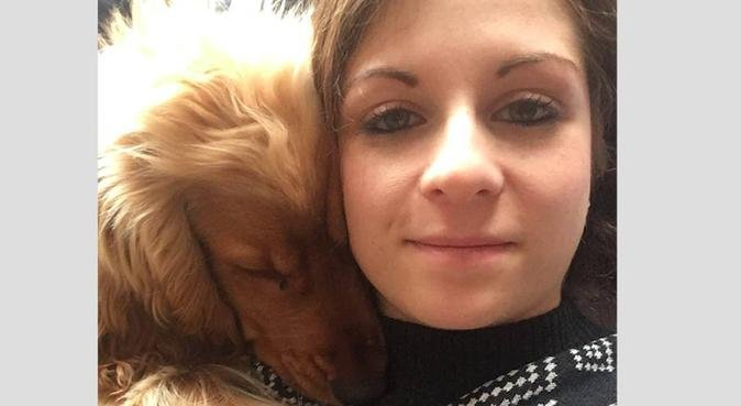 Park Play, Cuddles and Buddies in London!, dog sitter in London