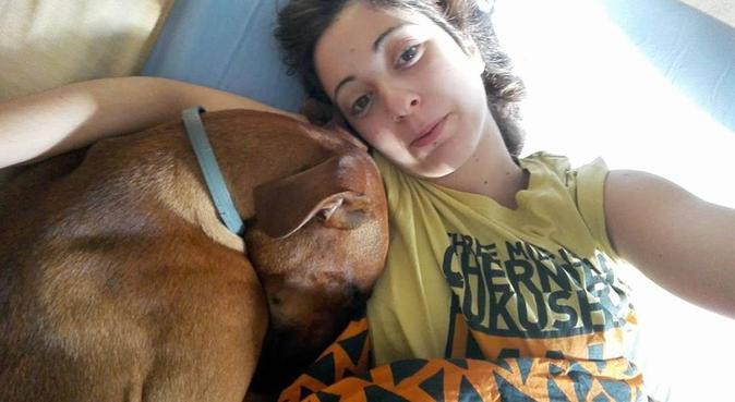 pet sitter per ogni occorrenza!, dog sitter a Bari