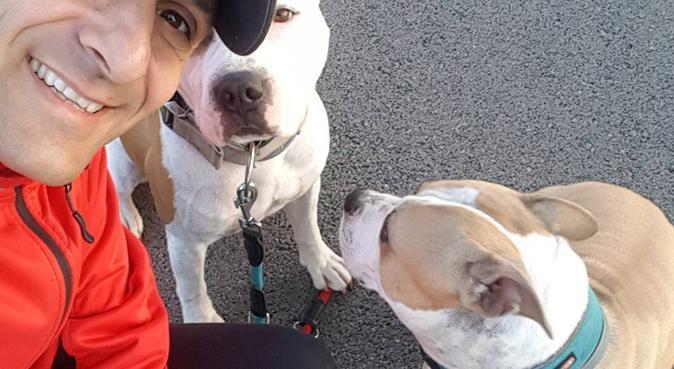 Da noi come a casa...(e tante passeggiate), dog sitter a Cavallino