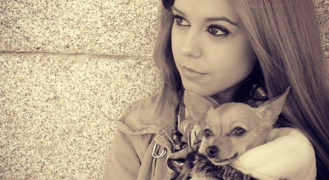 Explorer le monde avec un chien, dog sitter à Angers, Francia