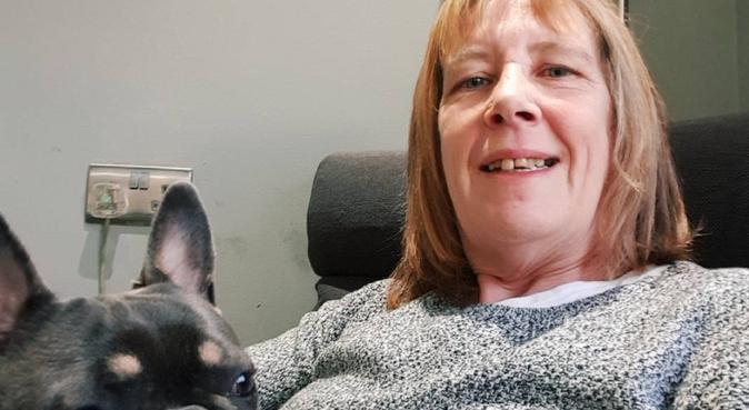 Rio and Rubys Retreat, dog sitter in Gateshead